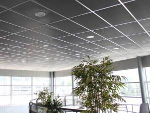 تولید فروش تایل سقفی