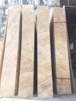 انبار سنگ ساختمانی شرق تهران