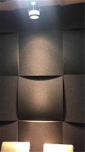 فروش بهترین عایق صوتی دیوار مشترک
