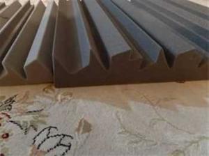 فروش دیوارپوش قیمت دیوارپوش های تزئینی