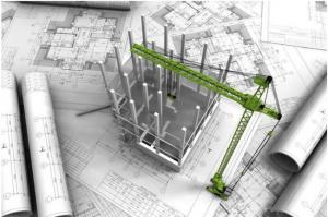 طراحی وبهینه سازی سازه های فولادی و بتنی